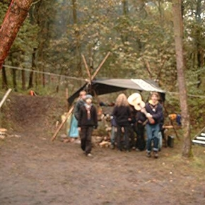 Herbstkurs 2004_11