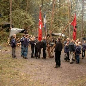 Herbstkurs 2004_6